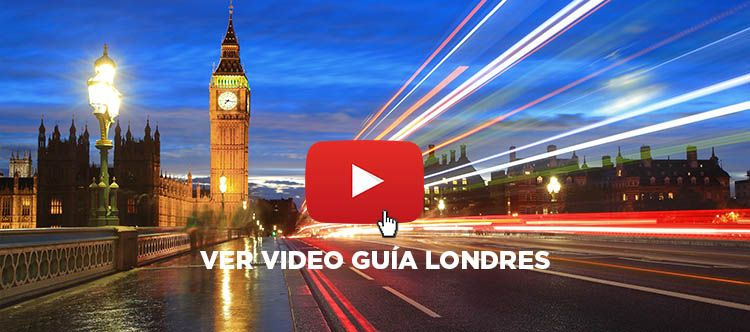 video-guia-londres-molaviajar