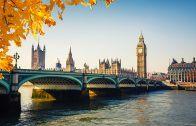 Video Guía de Londres. Consejos y experiencia
