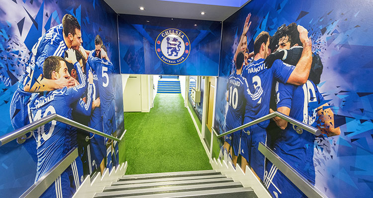 chelsea-stadium-london-pass