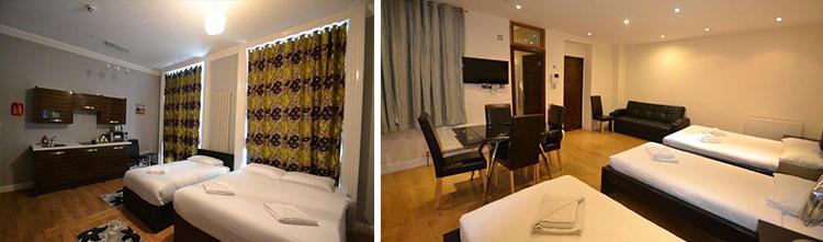 hotel-barato-londres-molaviajar