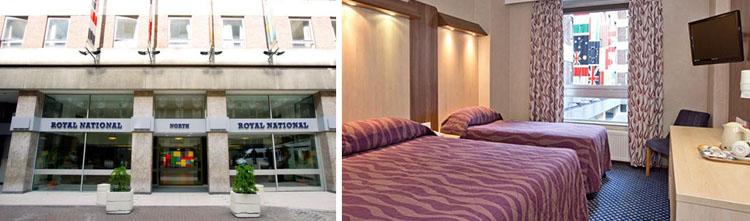 hotel-londres-barato