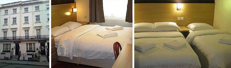 mina-house-hotel