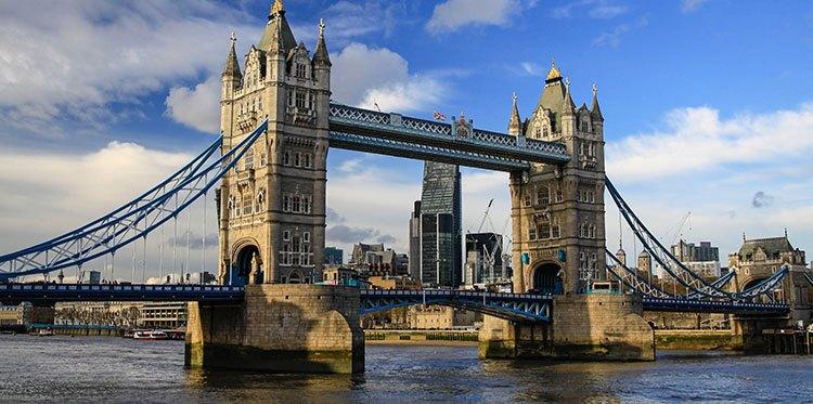tower-brid-exhibition-london-pass
