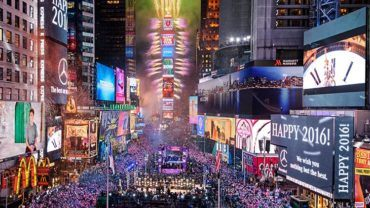 nochevieja-y-ano-nuevo-en-la-ciudad-de-nueva-york-2017