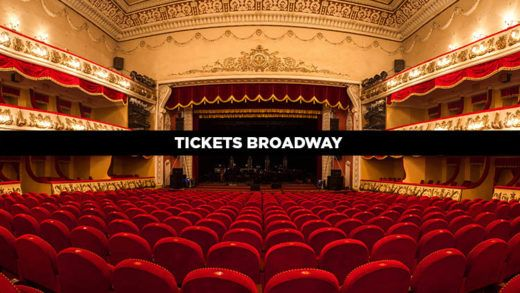 tickets-broadway-baratos