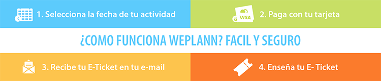 weplann-molaviajar