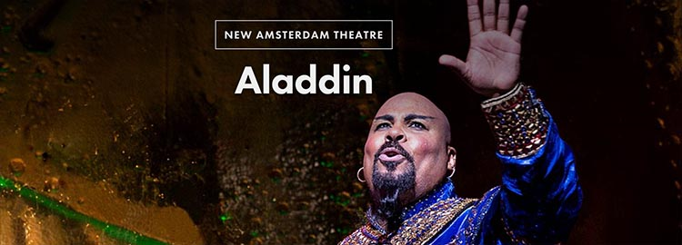 aladdin-musical-nueva-york-molaviajar