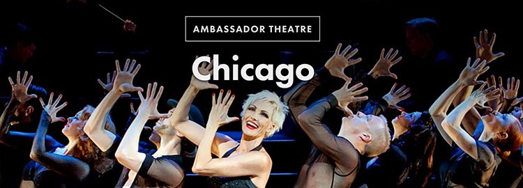 chicago-musical-molaviajar