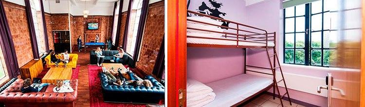 hotel-barato-londres