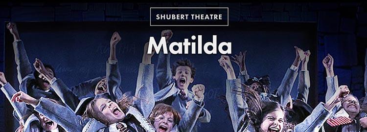 maltilda-musical