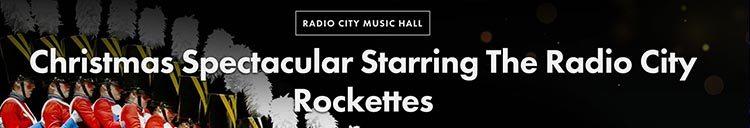 musical-navidad-nueva-york