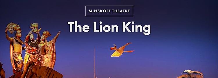 musical-rey-leon-nueva-york