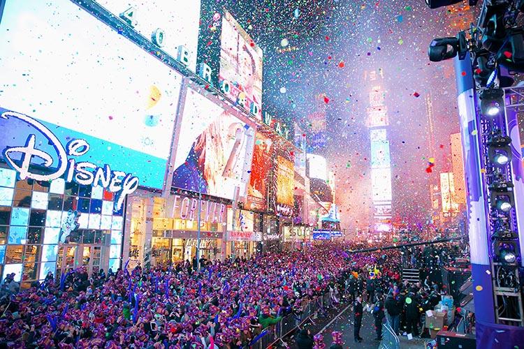 nochevieja-y-ano-nuevo-en-la-ciudad-de-nueva-york-2