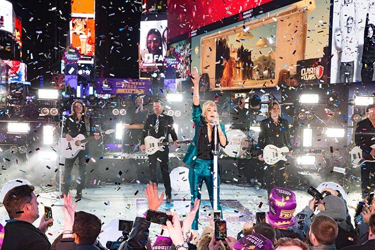 nochevieja-y-ano-nuevo-en-la-ciudad-de-nueva-york-manhattan