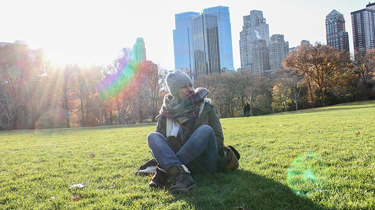 3-maneras-de-recorrer-central-park-nueva-york
