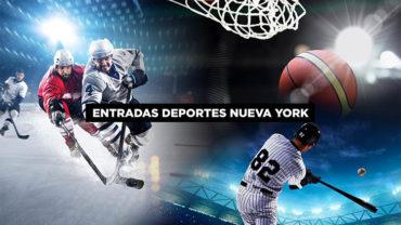entradas-deportivas-nueva-york