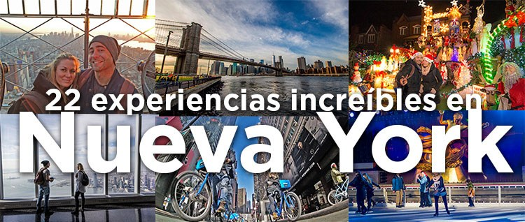 12 Consejos Para Viajar A Nueva York Imprescindibles Molaviajar