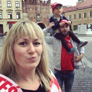 Empieza el europeo sub21 en Polonia mis polacos estn yahellip