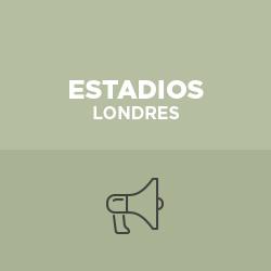 estadios Londres