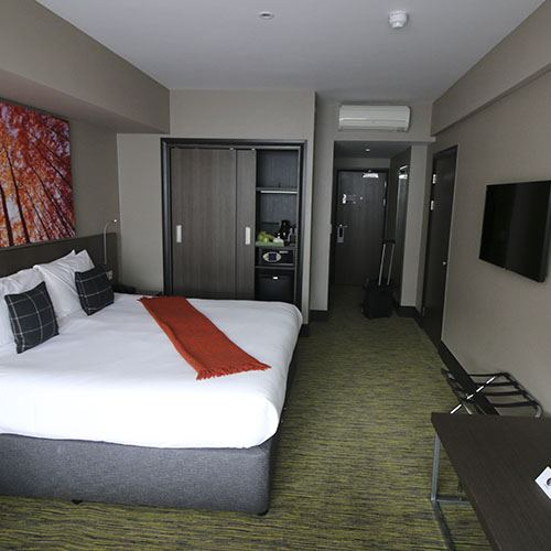 hotel Londres molaviajar