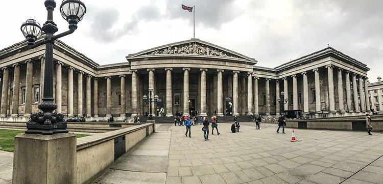 museo británico molaviajar panoramica