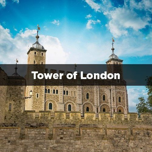 tower of london molaviajar
