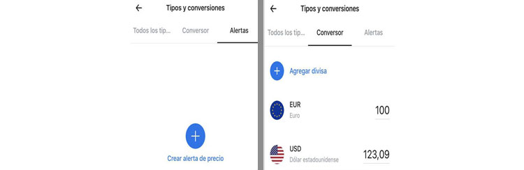 conversion revolut