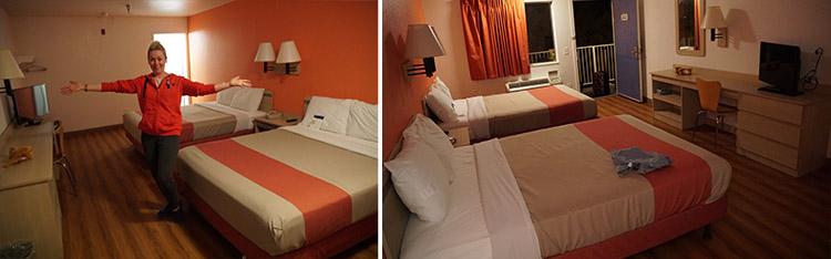 hotel Joshua tree molaviajar