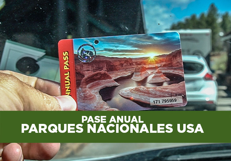 Annual-pass-parques-nacionales-estados-Unidos