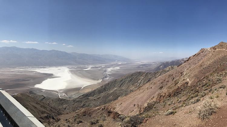 Dante's View molaviajar2