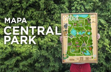 molaviajar central park map