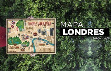 Molaviajar-londres-mapa