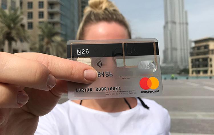 n26-la-tarjeta-para-viajar-al-extranjero