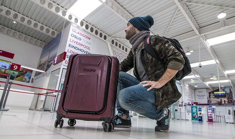 maleta adri molaviajar