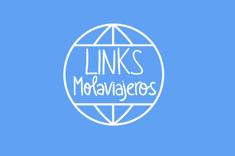 links ayuda Molaviajar
