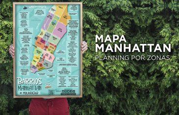 mapas nueva york molaviajar