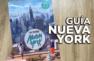 guia de nueva york molaviajar