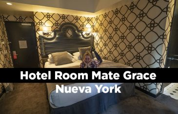 Hotel Room Mate Grace en Nueva York