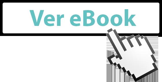 boton-ver-ebook