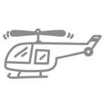 helicopteros.png